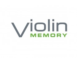 Investor übernimmt All-Flash-Pionier Violin Memory (Grafik: Violin Memory)