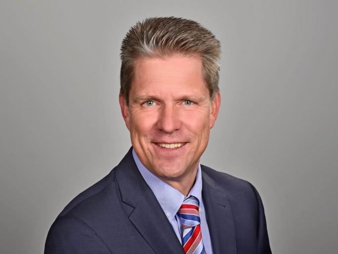 Christian Mehrtens (Bild: SAP)