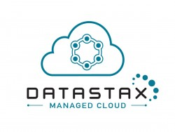 DataStax Managed Cloud (Grafik: DataStax)