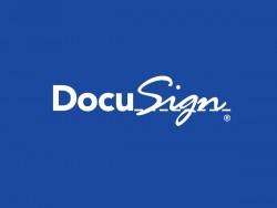 DocuSign  (Grafik: DocuSign)