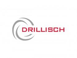 Drillisch AG (Grafik: Drillisch AG)