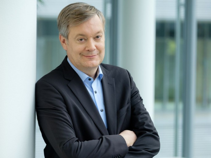 Frank Strecker T-Systems (Bild: DTAG)