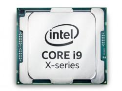 Prozessor Core i9 (Bild: Intel)