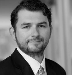 Peter Meyer, Leiter des Anti-Botnet-Beratungszentrums Botfrei im eco - Verband der Internetwirtschaft e. V (Bild: Botfrei)