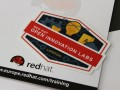 Red_hat_open_innovation_auf