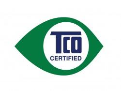 TCO Certified (Grafik: TCO Development)