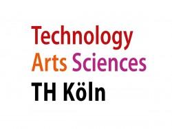 TH Köln richtet Bachelorstudiengang IT-Management ein (Grafik: TH Köln)