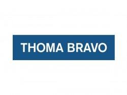 Thoma Bravon (Grafik: Thoma Bravo)