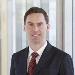 Thorsten Pelka, Geschäftsführer der networks direkt GmbH, einem Unternehmen der direkt gruppe (Bild: networks direkt)