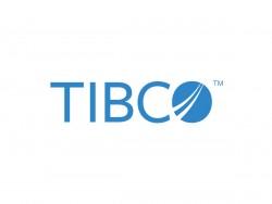 Tibco (Grafik: Tibco)