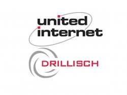 United Internet kauft Drillisch AG (Grafik: silicon.de)
