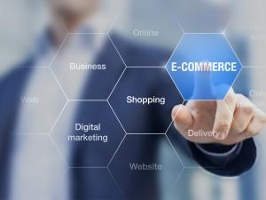 E-Commerce (Bild: Shutterstock.com/NicoElNino)