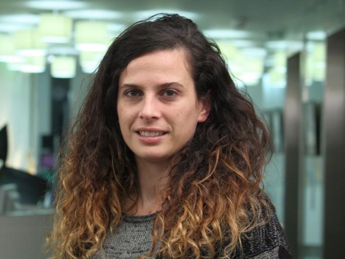 Francesca Bria (Bild: Nesta)