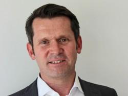 Oliver Schröder ist ab dem 31. Mai Geschäftsführer EMEA Central bei dem Datenmanagement-Spezialisten Informatica. (Bild: M. Schindler)