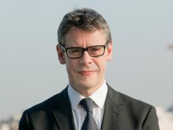 Andreas Dangl, der Autor dieses Gastbeitrags für silicon.de, ist Business Unit Executive für Cloud-Services bei Fabasoft (Bild: Fabasoft)