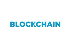 Start-up Bliockchain (Grafik: Blockchain)