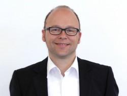 Carsten Cohrs, der Autor dieses Gastbeitrags, ist  Senior Consultant, bei der QUNIS GmbH (Bild: QUNIS)