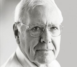 Charles P- Thacker (Bild:  Association for Computing Machinery)