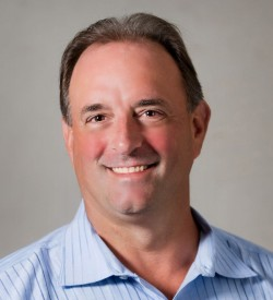 Chris McNabb, der Autors dieses Gastbeitrag für silicon.de, sit CEO von Dell Boomi (Bild: Dell Boomi)