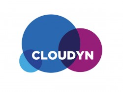 Microsoft kauft Cloudyn (Grafik: Cloudyn)