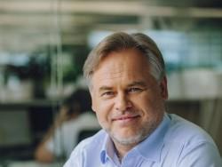 Firmengründer Eugene Kaspersky (Bild: Kaspersky Lab)