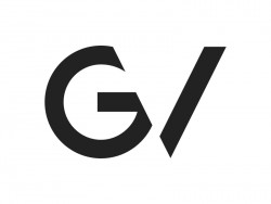 GV, der Venture-Capital-ARM der Google-Mutter Alphabet (Bild: GV)
