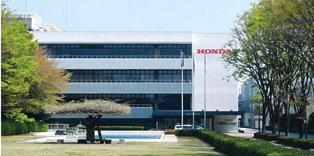 Honda_plant_Sayama