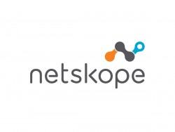 Netskope (Grafik: Netskope)