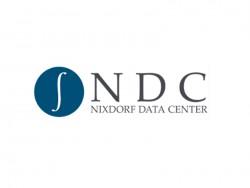Nixdorf Data Cente (Grafik: Nixdorf Data Center)