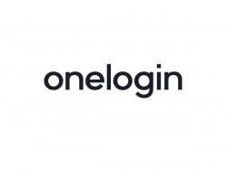 OneLogin gehackt (Grafik: OneLogin)