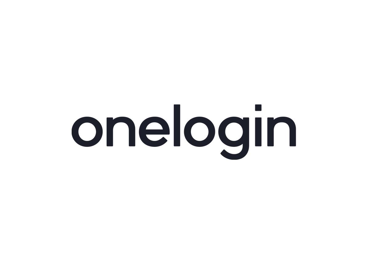 Passwörter unbedingt ändern: OneLogin wurde gehackt, Kennwörter vielleicht gestohlen