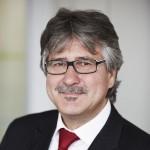 Ralf Reich, der Autor dieses Gastbeitrags für silicon.de, ist Head of Continental Europe bei Mindtree (Bild: Mindtree)