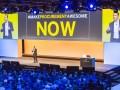 Alex Atzberger, Präsident von SAP Ariba (Bild: SAP)