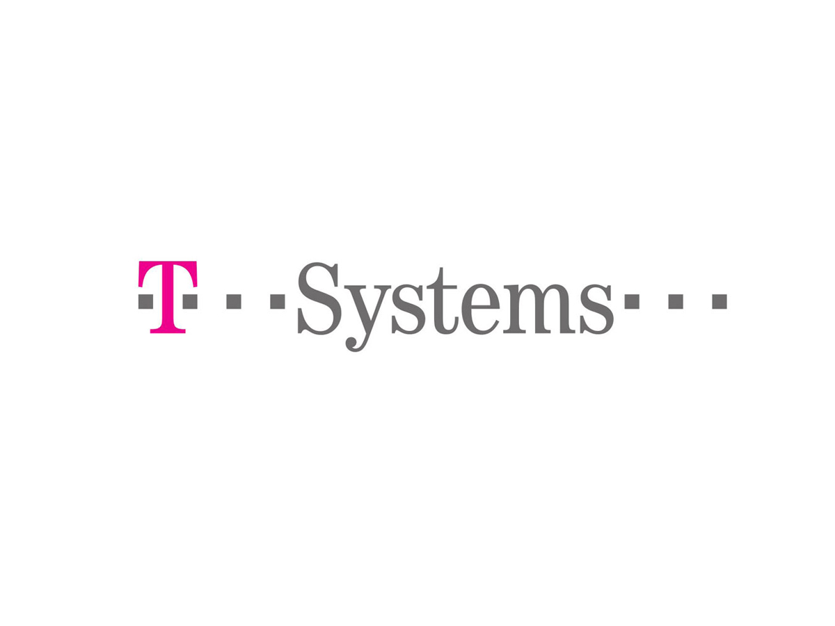 T-Systems (Grafik: T-Systems)