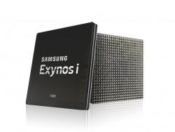 Samsung Exynos i T200 (Bild: Samsung)