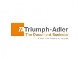 TA Triumph-Adler (Grafik: TA Triumph-Adler)