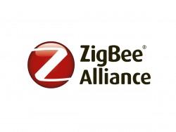 Zigbee Alliance (Grafik: Zigbee Alliance)