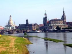 Dresden (Bild: Peter Marwan)