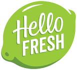 Hello Fresh - Wachstum