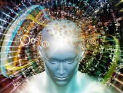 Künstliche Intelligenz (Bild: Shutterstock/agsandrew)