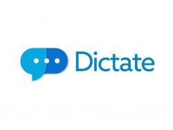 Dictate (Grafik: Microsoft)