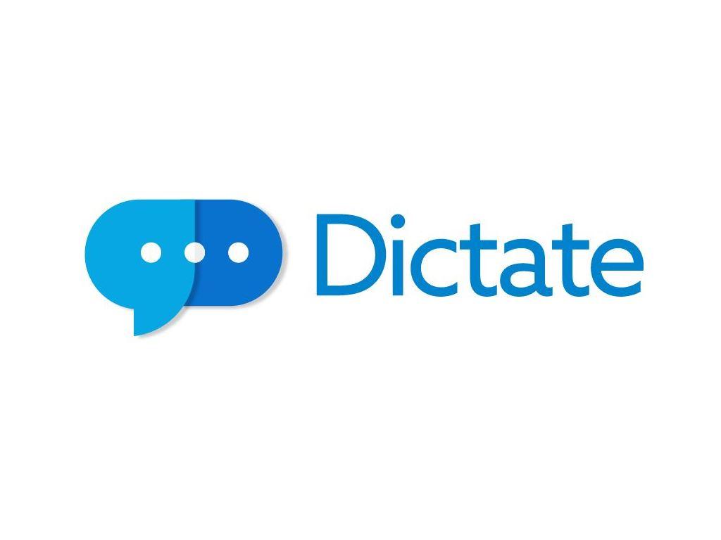 Kostenloses Office-Add-on ermöglicht Spracheingabe