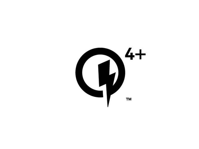 Home Mobile Schnell-Laden soll mit mit QuickCharge 4+ noch schnelle