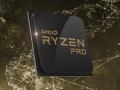 Ryzen Pro CPU (Grafik: AMD)