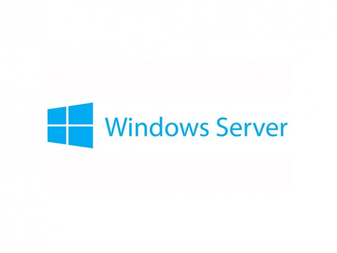 Windows Server (Bild: Microsoft)