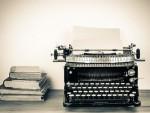 Schreibmaschine (Bild: Shutterstock/BrAt82)