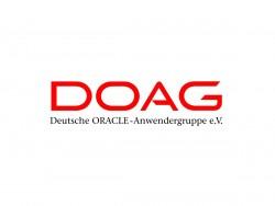 DOAG (Grafik: DOAG)