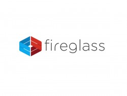 Symantec übernimmt IT-Security-Start-up Fireglass (Grafik: Fireglass)