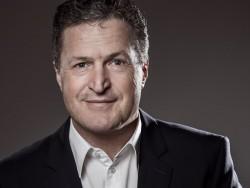 Gerhard Unger General Manager DACH Bizagi (Bild: Bizagi)