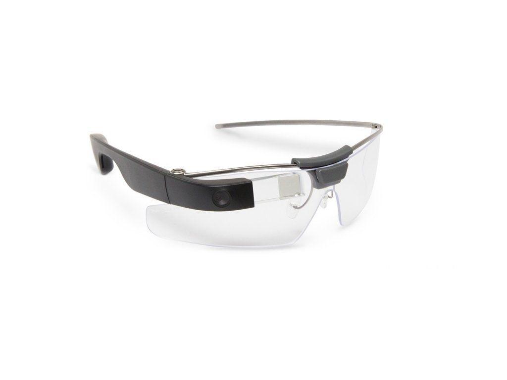 enterprise edition der augmented reality brille google. Black Bedroom Furniture Sets. Home Design Ideas